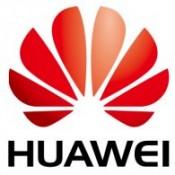 Huawei (0)